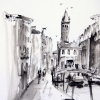 while-visiting-venice