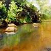glenbrook-creek-4
