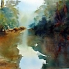 glenbrook-creek