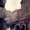venetian-street