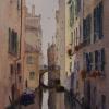 Venice Canal $300