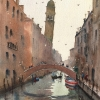 venice-leaning-tower-$300